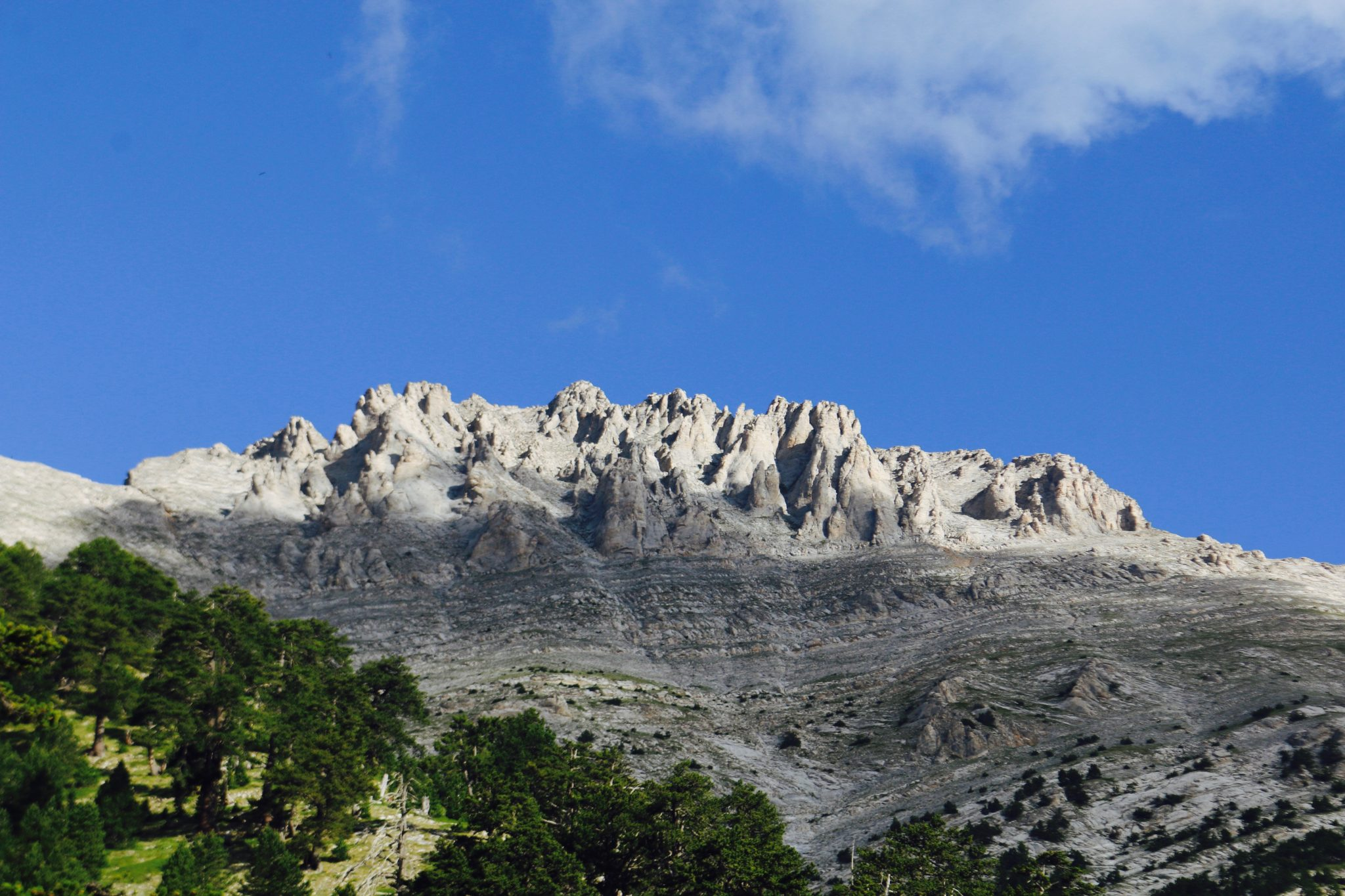 Hiking at mount olympus home of the gods explore the outside recently viewed sciox Choice Image