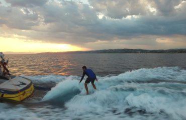Wake SURF3