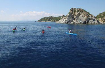 Kayak9(1)