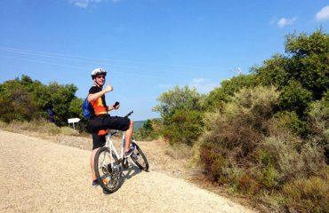 mountain_biking_halikidiki_peninsula_sm