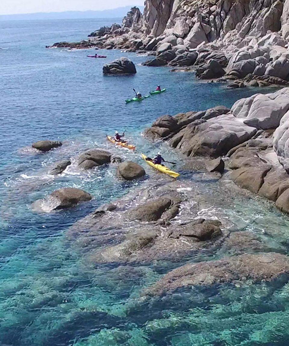seakayaking_activities_header
