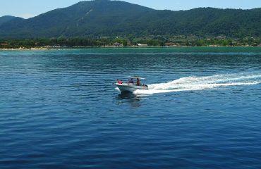 POSEIDON rent a boat-1122