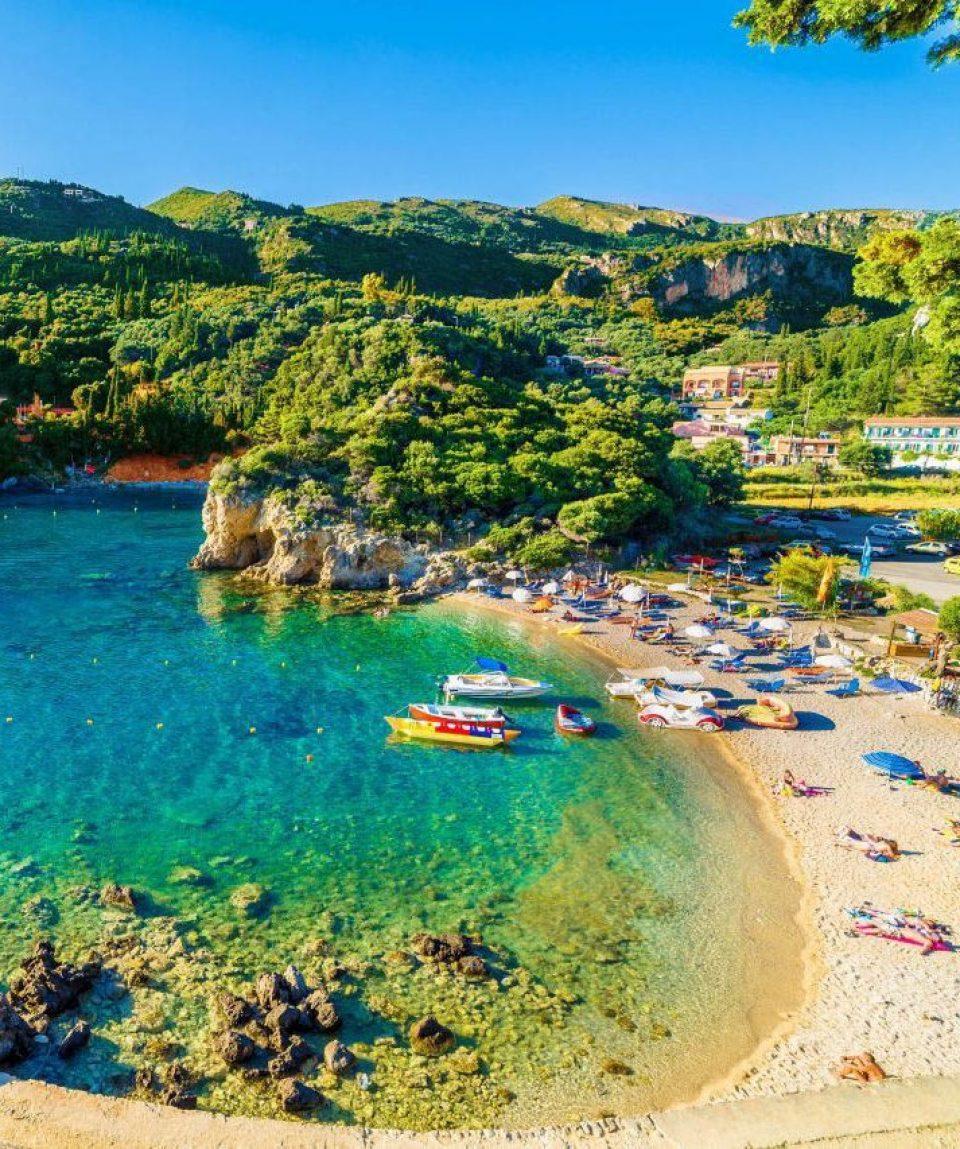 corfu-tourism-1280