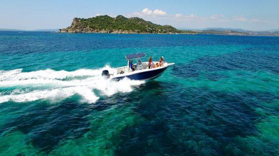 Cruising-Boat-Triton-lo-12