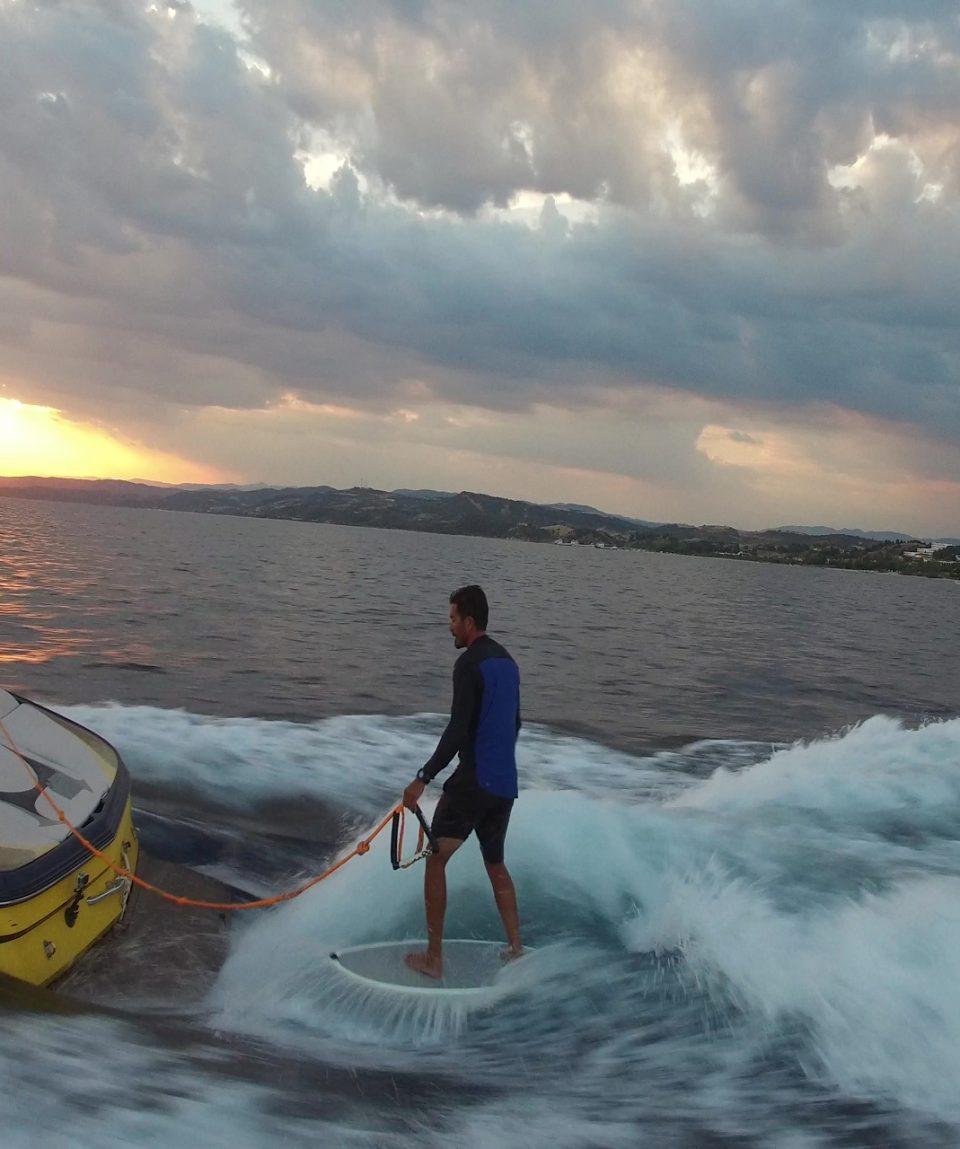 Wake-SURF6